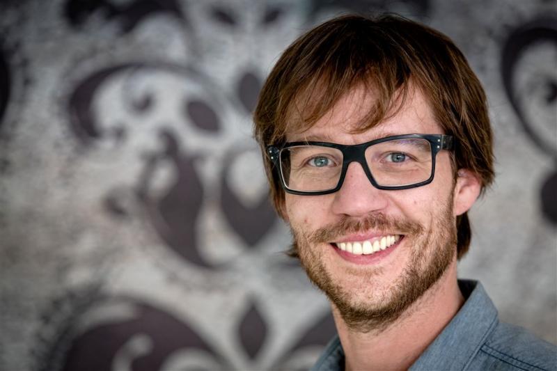 Giel Beelen is rijbewijs kwijt na drankrijden