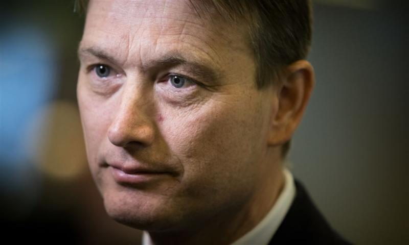 VVD pareert kritiek D66 over hogere lasten