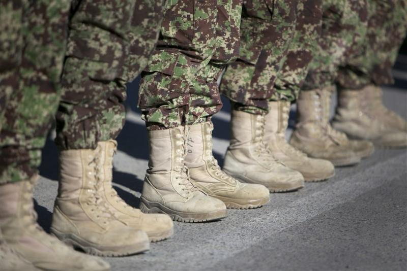 Zweden voert dienstplicht opnieuw in