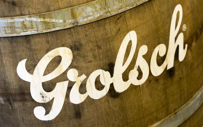 Grolsch ruilt alcoholarm Stender in voor 0,0%