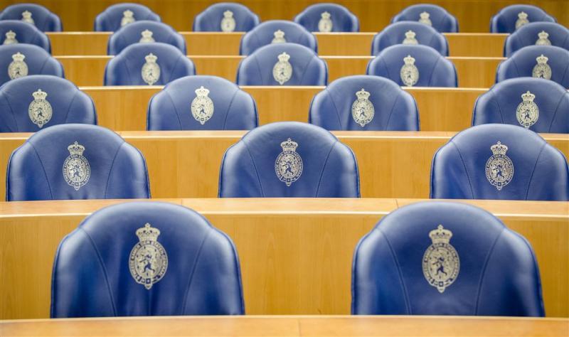 PvdA kan recordverlies 2002 verbreken