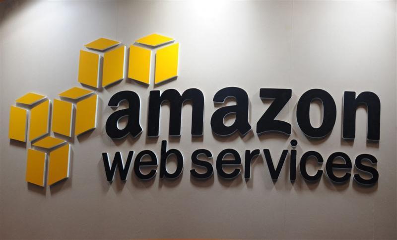 Typefout bij Amazon oorzaak megastoring web