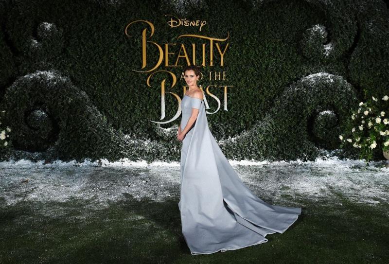 Rusland overweegt verbod op Disneyfilm