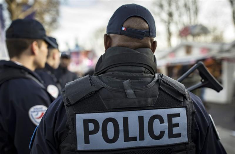 Verdwenen Frans gezin vermoord