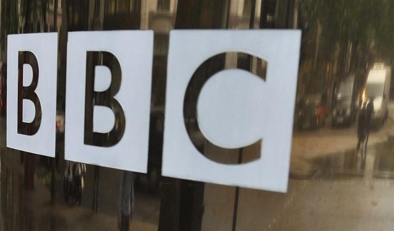 Facebook doet aangifte tegen BBC