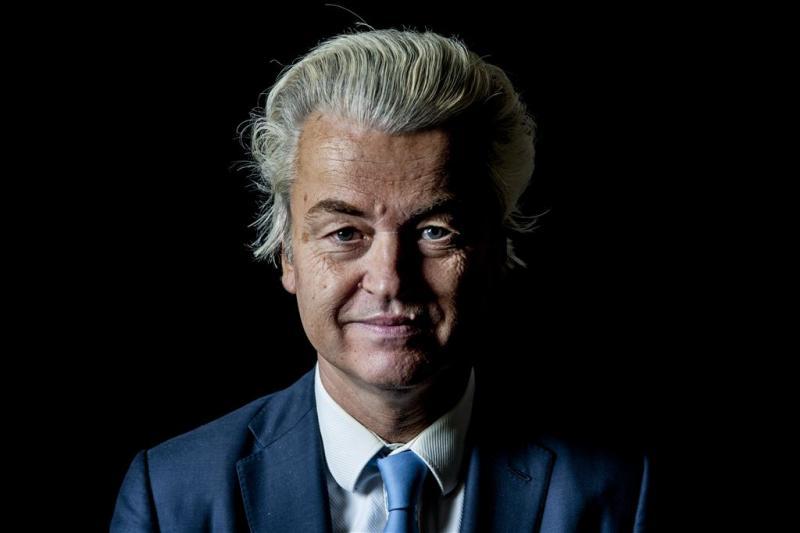 Bezoek Wilders dierenopvang gaat niet door