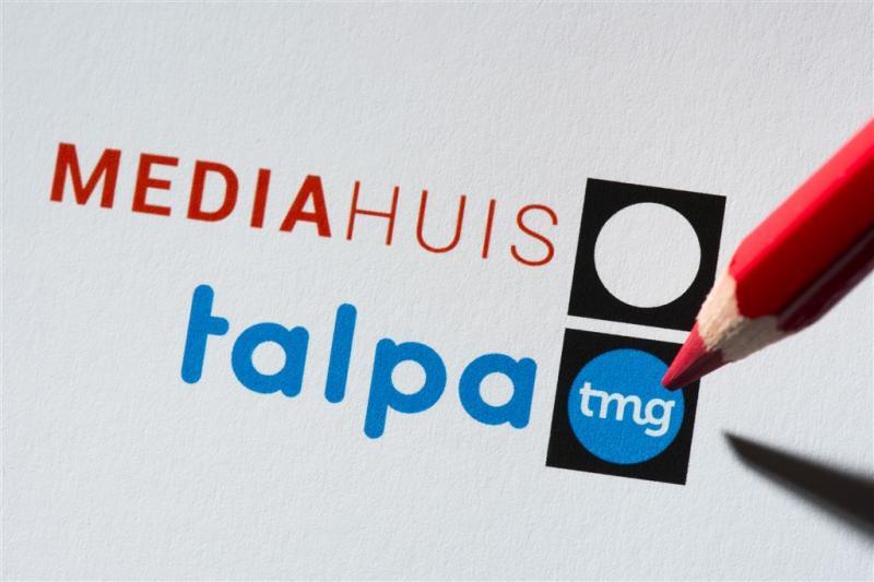 Talpa naar rechter in strijd om TMG