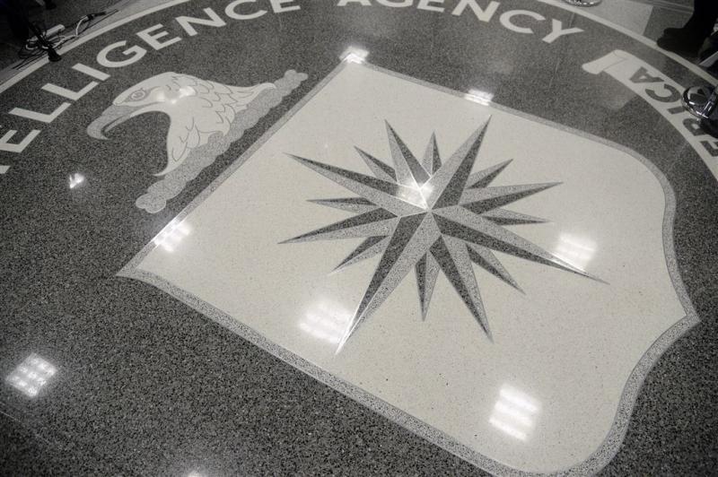Amerikanen wisten van WikiLeaks-lek