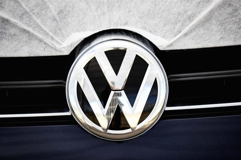 Geen bonussen voor raad van toezicht VW