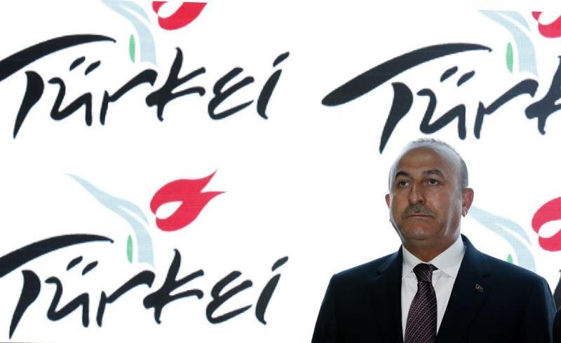 Ondernemer Rotterdam: Turkse minister welkom