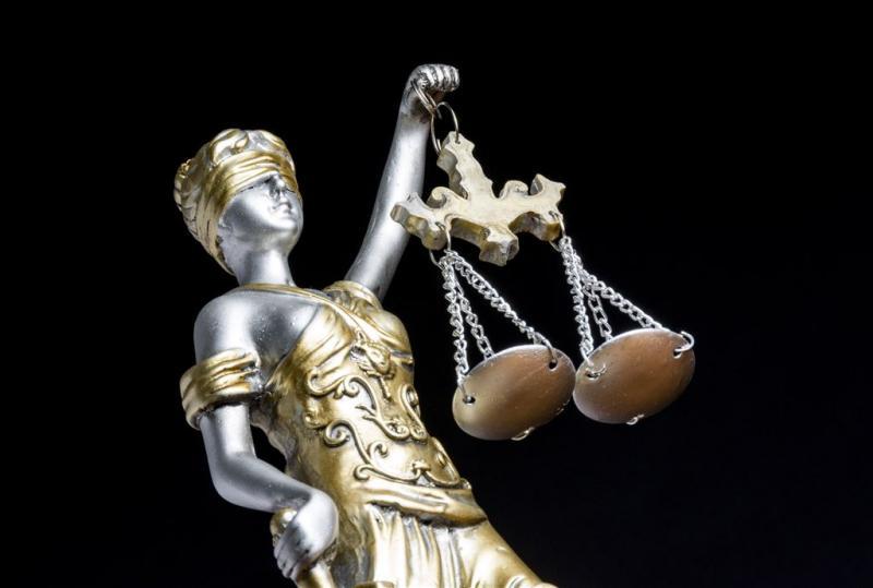 OM: Proces Visser/Severein nietig verklaren