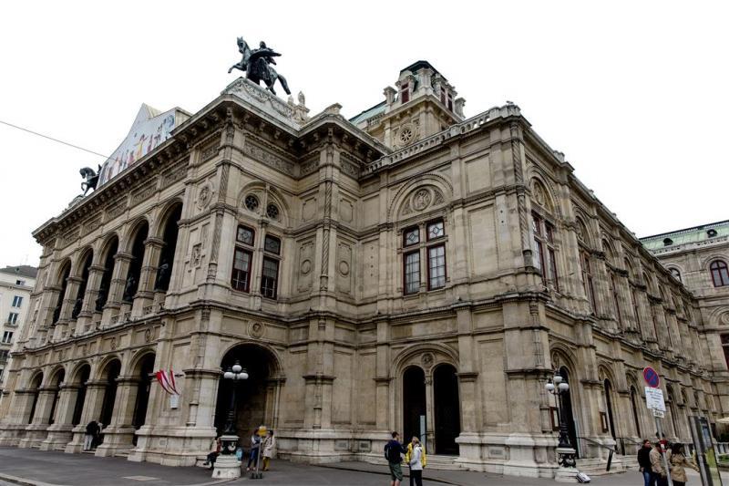 Wenen beste stad om in te leven