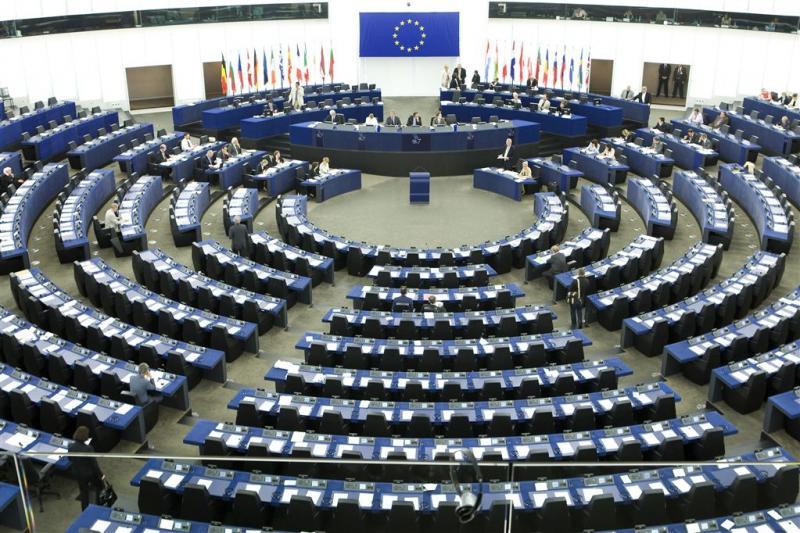 EU-parlement wijst Duitse wegentol af