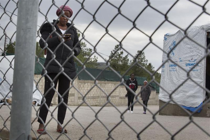 'Meer aandacht voor integratie vluchtelingen'