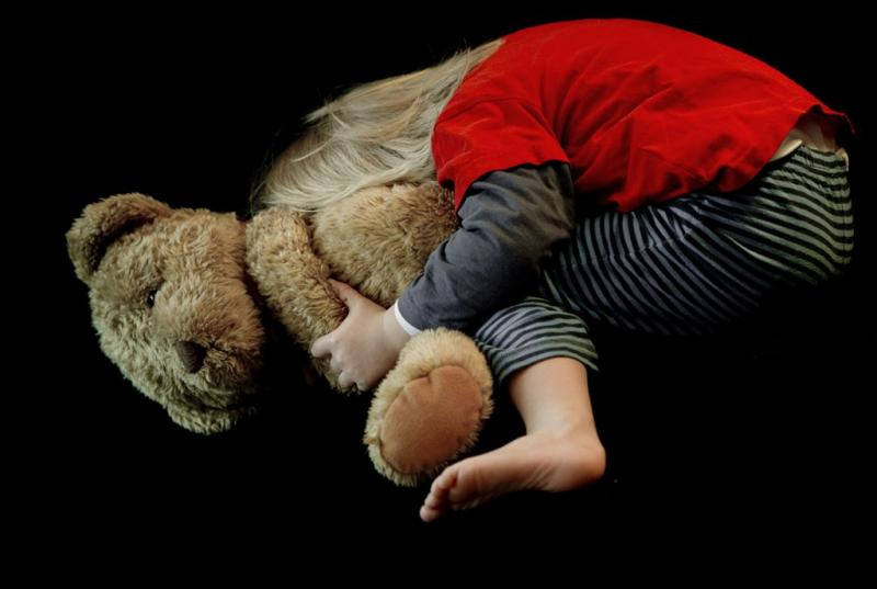 Alarm over aanpak kindermisbruik