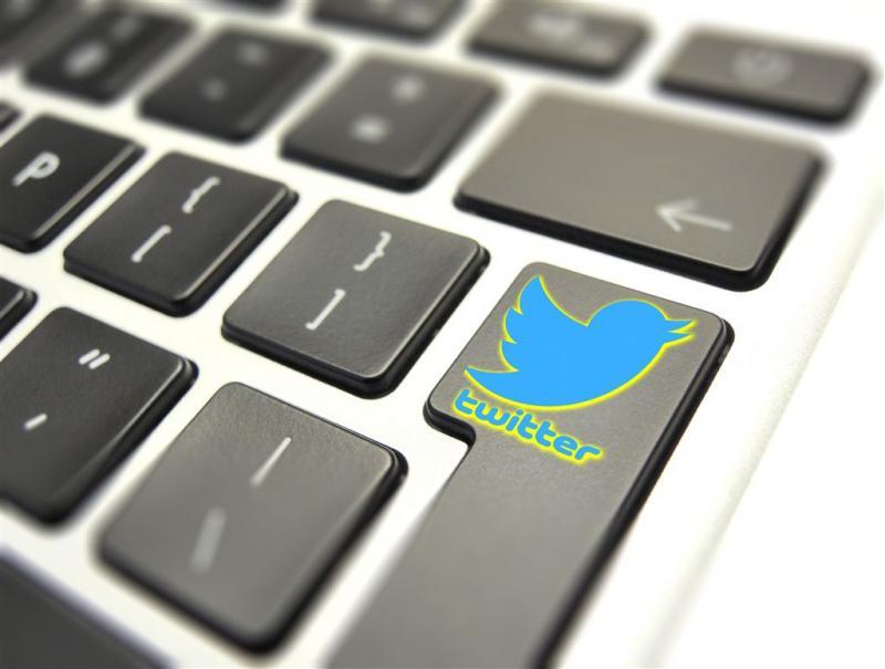 Epileptische journalist belaagd via Twitter