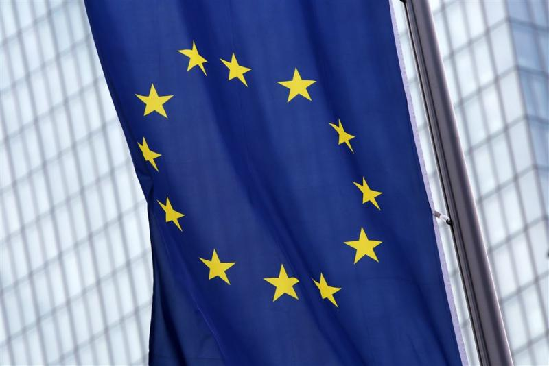 Grensbrug geopend tussen EU en Zuid-Amerika