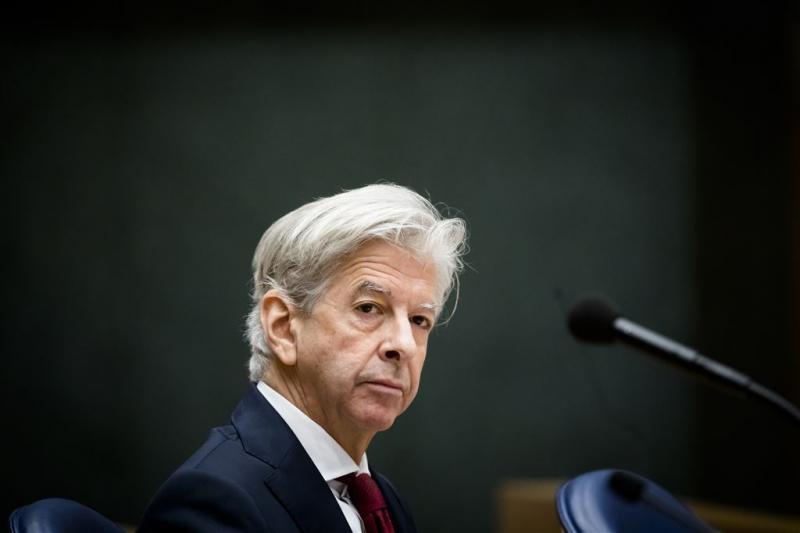 'PvdA-Kamerleden moeten over naar GroenLinks'