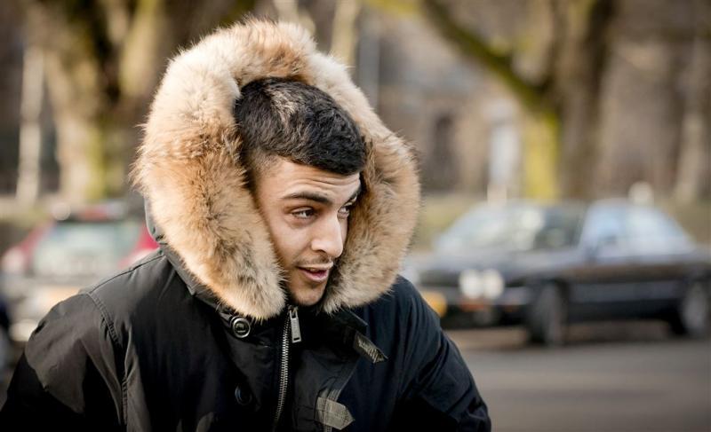 Boef verplettert Nederlandse Spotify-records