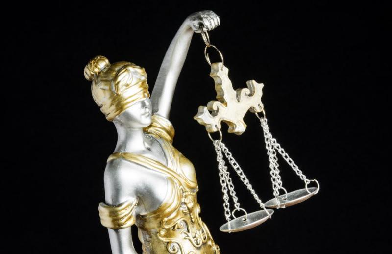 Taakstraffen voor seks met minderjarig meisje