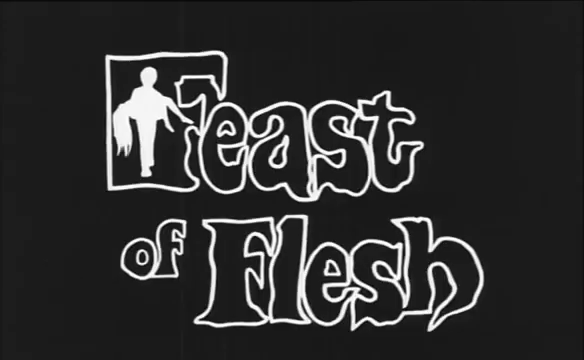 Feast Of Flesh 1