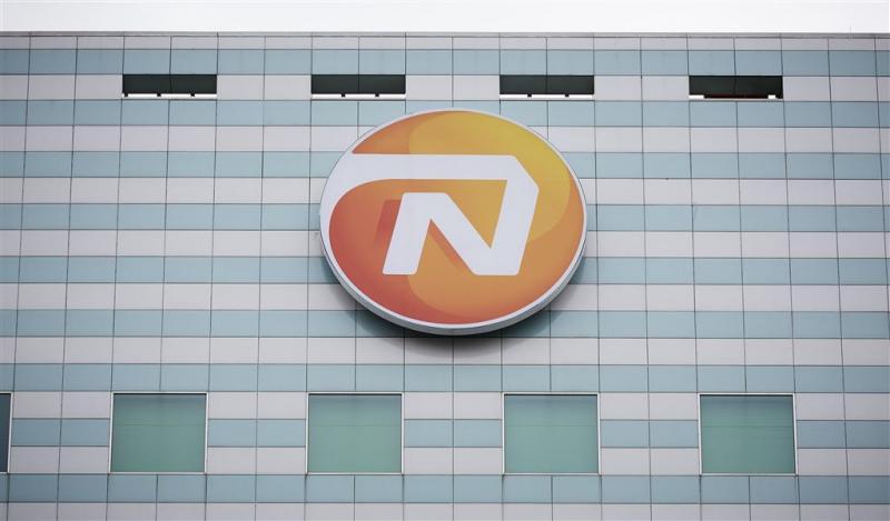 Miljardenclaim tegen NN in woekerpoliszaak