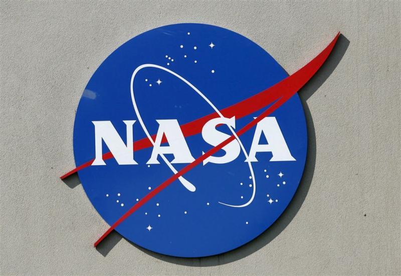 Nederlandse 'ogen' voor NASA-missie