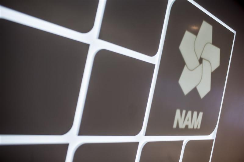 NAM trekt zich terug uit schadeafhandeling