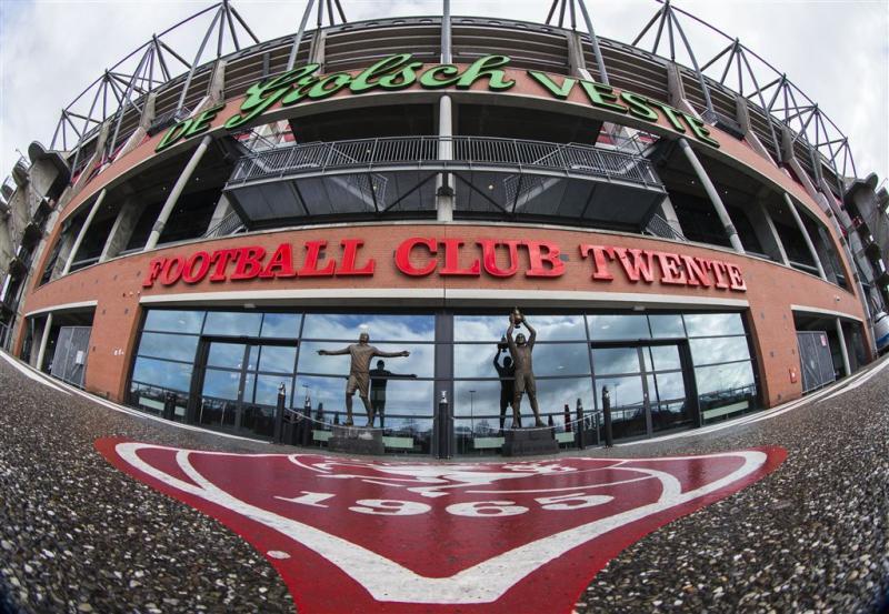 Politie vindt drugs in supportershome Twente