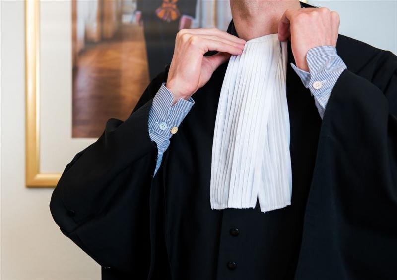 Meer vertrouwen in onafhankelijkheid rechters