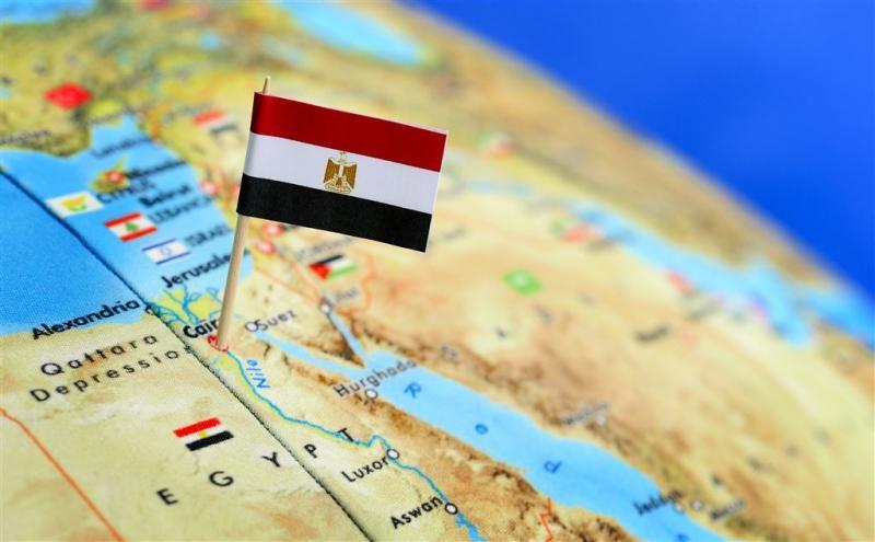 Leger Egypte schiet zeven IS-militanten dood