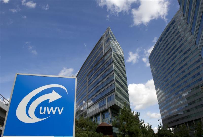 UWV loopt achterstand herbeoordelingen in