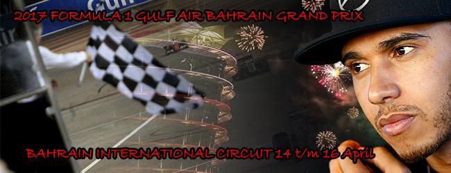 170412_134184_Header_Bahrain.jpg