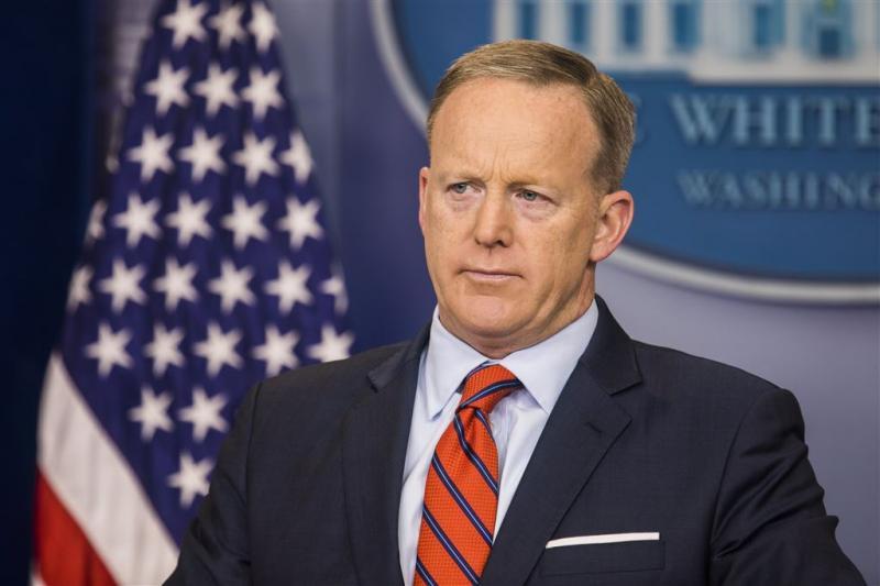 Witte Huis uit kritiek op hardhandig United