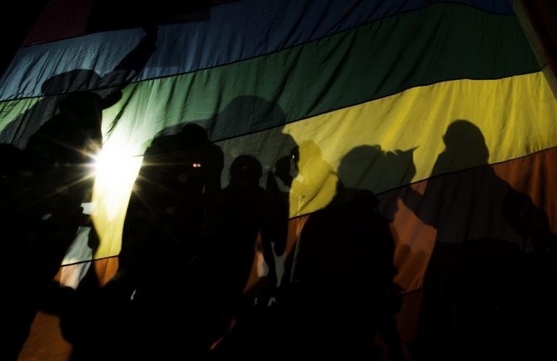 Tsjetsjenen bedreigen Novaja Gazeta