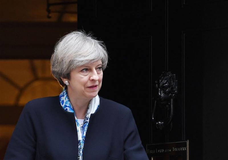 Britse regering wil nog dit jaar verkiezingen