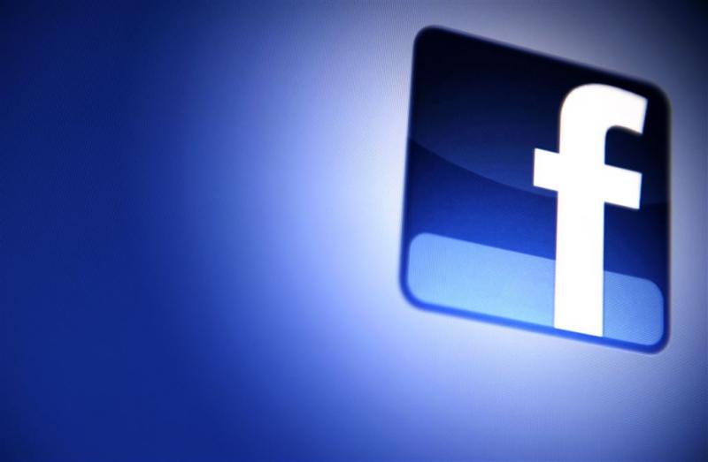 Facebook: beoordeling videocontent moet beter