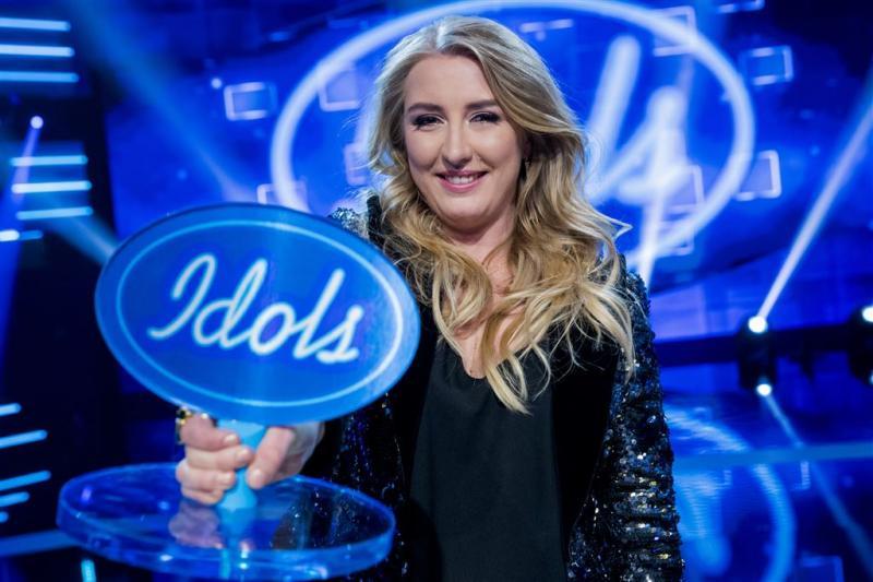 Finale Idols 6 minst bekeken finale ooit