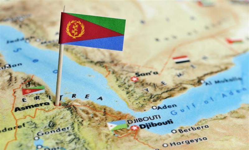 Nederland roept ambassadeur Eritrea op matje