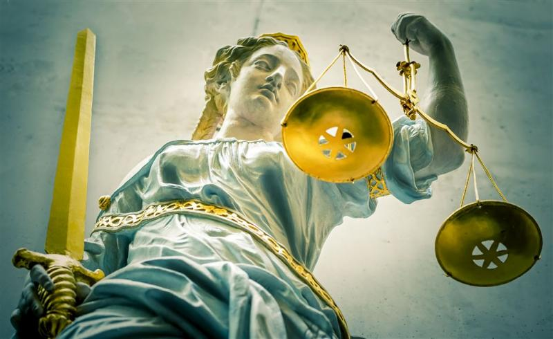 Eis 6 jaar cel tegen 'wraakvader'