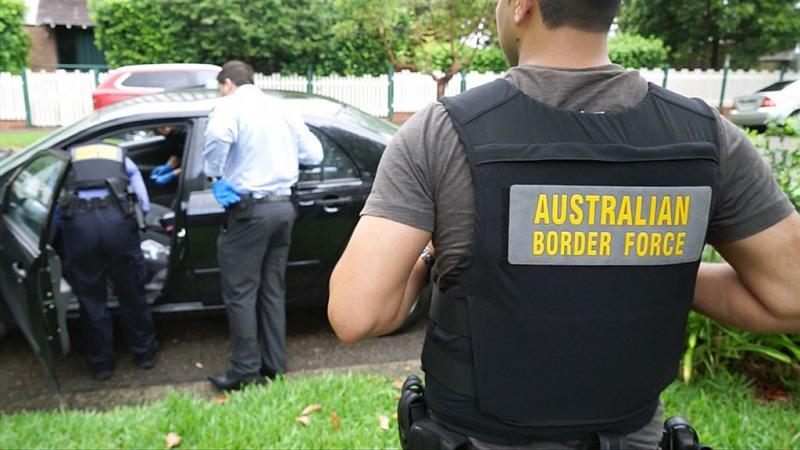 Australië wil strengere eisen migranten