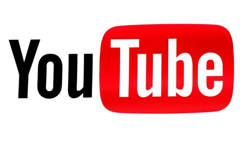 YouTube maakt LGBT-video's weer zichtbaar
