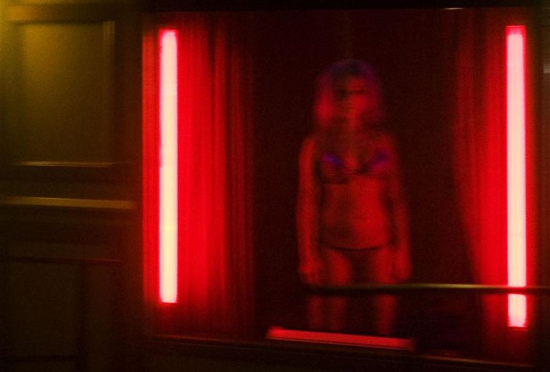 Rotterdam sluit fors meer prostitutiepanden