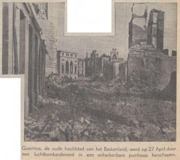 Uit het Algemeen Handelsblad van 8 januari 1938
