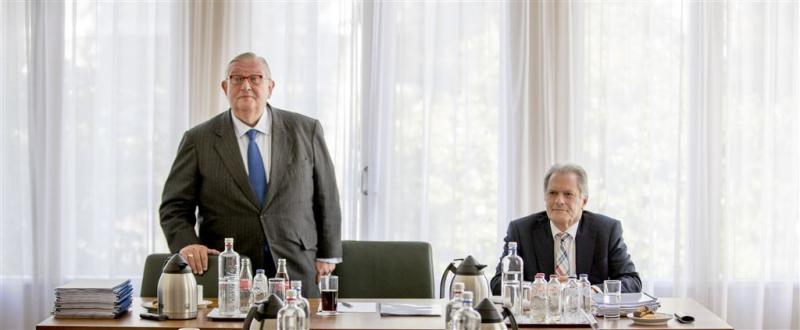 Keizer van VVD verdedigt omstreden zakendeal