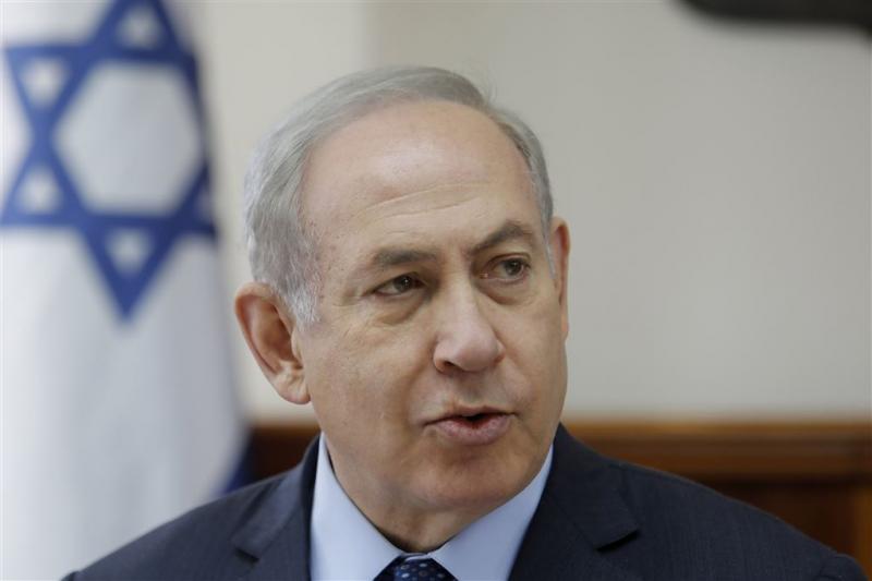 Israël kort bijdrage aan VN als straf