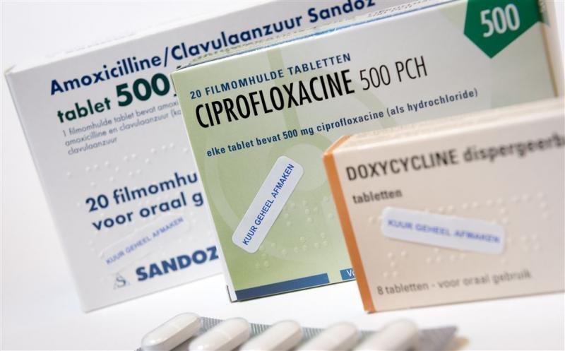 Belgische 'medicijntoeristen' naar Nederland