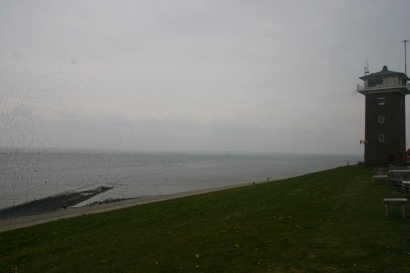 Fort Kijkduin (Foto: DJMO)