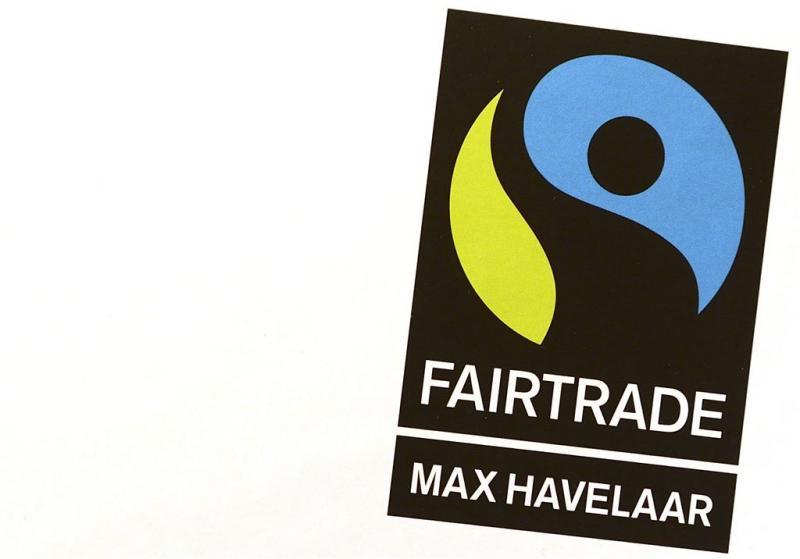 Steeds meer mensen kopen fairtrade