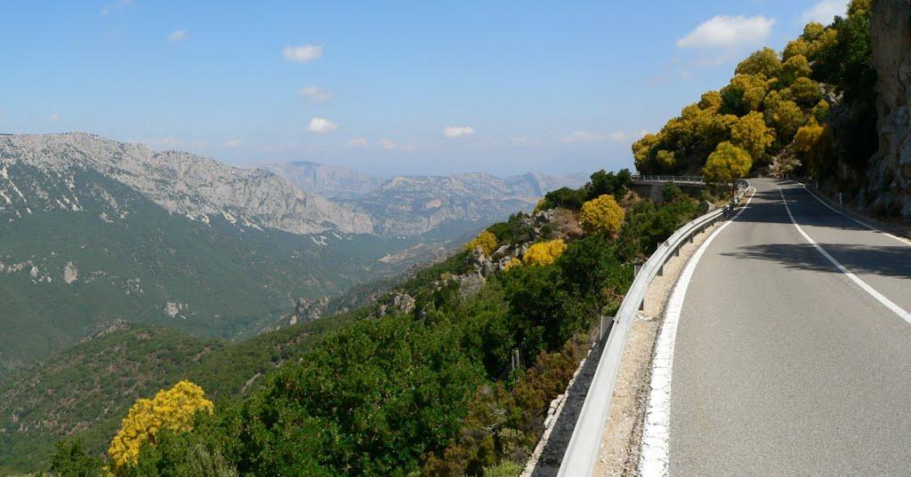 Zoals gezegd, schitterend (Foto: Panoramio)